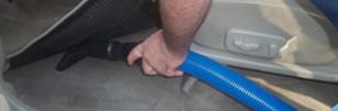 Car Wash Vacuums | Car Wash Vacuums For Sale | Commercial Car Wash