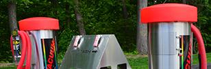 Car Wash Vacuum Cleaner >> Car Wash Vacuums Car Wash Vacuums For Sale Commercial Car Wash
