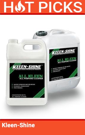 "Kleen-Rite Membrane 4"" x 40"" 2200GPD"