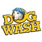 Dog Wash shampoo
