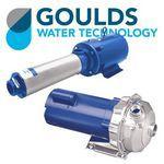 Goulds Pumps -Goulds Pump Distributor - Goulds Pump Parts