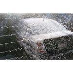 Car Wash Foam Generators