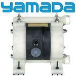 Yamada Pumps