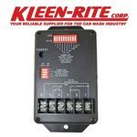 Kleen-Rite Timers