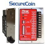 Secure Coin