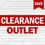 Blowout Specials!