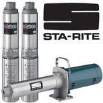 Sta-Rite Pumps
