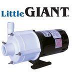 Little Giant Pumps
