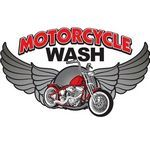 Motorcycle Wash Chemicals