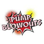 Pumps Blowouts