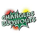 Changers and Counters Blowouts