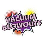 Vacuums and Accessories Blowouts