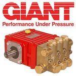 Giant Pump