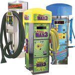 Car Wash Vacuums