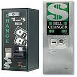 Bill Changers