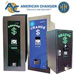 American Changers
