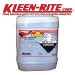 Kleen-Track 1A - 5 Gallon