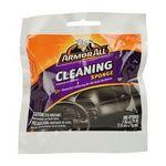 Arnrmor All Car Cleaning Sponge