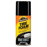 The Best Price on ArmorAll 4 oz. Tire Foam