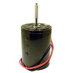 Flojet Pumps FP740011853