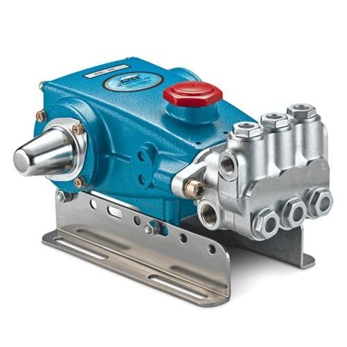 310S CAT PUMPS - with Stainless Steel Sleeve Inserts