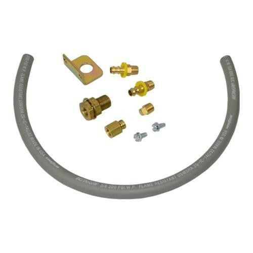 Cat Pumps 34334 - Oil Drain Kit