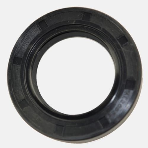 Oil Fill Cap For Cat Pumps 3CP 5CP.....Part # 46798 w//O-Ring Free Shipping!!!