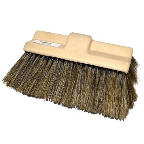 erie bi level hogs hair brush