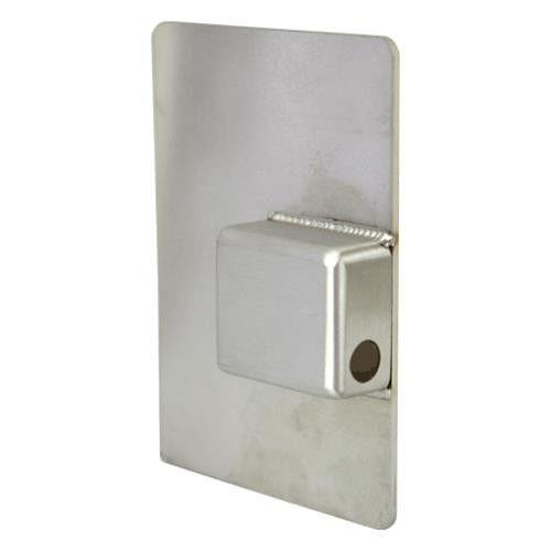 Coin Door Pin Lock Doyle Vac