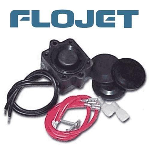 Flojet Pressure Switch Kit 40psi 02090118