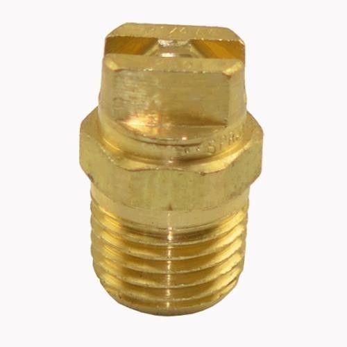 Spraying Systems H1 4vv 6503 1 4 Quot Vv Brass Spray Tip