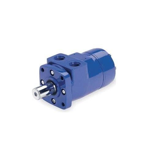 Char Lynn H Series 101 1003 009 Hydraulic Motor Kleen