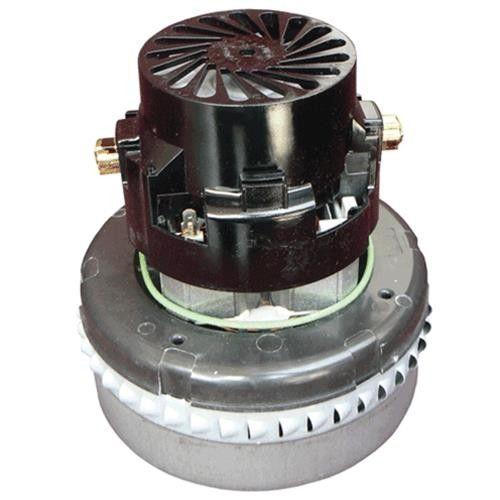 Lamb ametek vacuum motor 119414 00 vacuum replacement for 2 stage vacuum motor