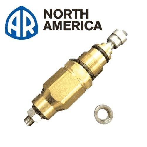 Ar North American Ar2280 Unloader Kit Kleen Rite