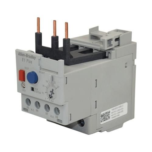 Pump Accessories - Electric Motor Starters, Relays & More