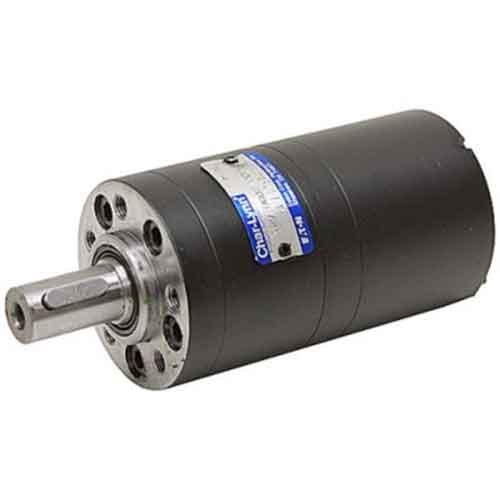 Char lynn j series motor kleen rite corporation for Char lynn hydraulic motors distributors