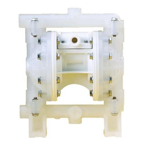 Wet End E5 XL//PTFE Versa-Matic E5P XL//Tf Kit Kit