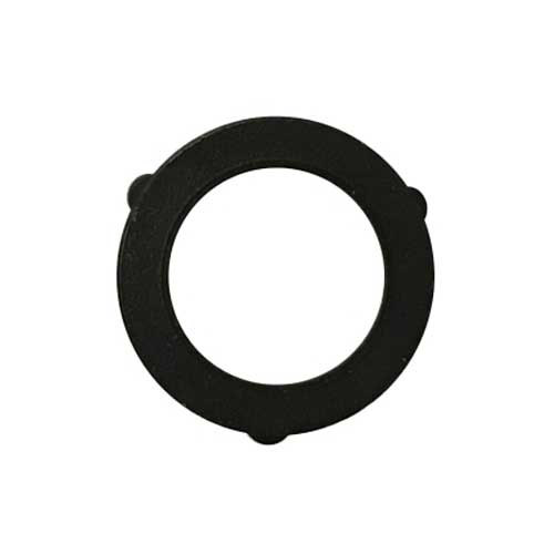 Black Plastic Washer Part 30 150 Garden Hose Fittings And
