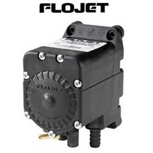 Flojet air driven pump flojet air operated diaphragm pump flojet g57 air pump 5 gpm 12 viton hose ccuart Gallery