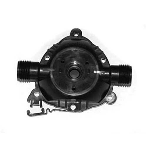 Shurflo Pump Parts Car Wash Repair Kleen Rite