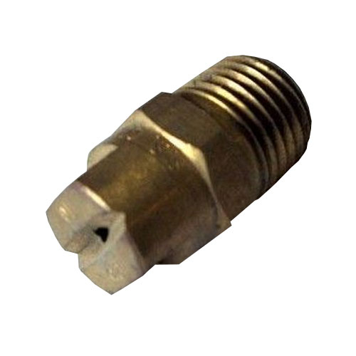Spraying Systems 8004 1 8 Quot Brass Veejet Male Tip