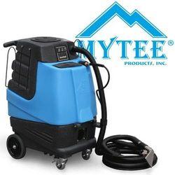 Mytee Extractor