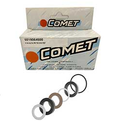 Comet Pressure Washer Industrial Pumps And Rebuild Kit Supplier Page 3